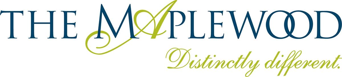Maplewood Nursing Home Company Logo