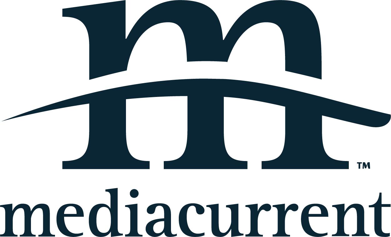 Mediacurrent Company Logo