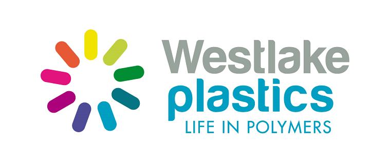 Westlake Plastics Company logo