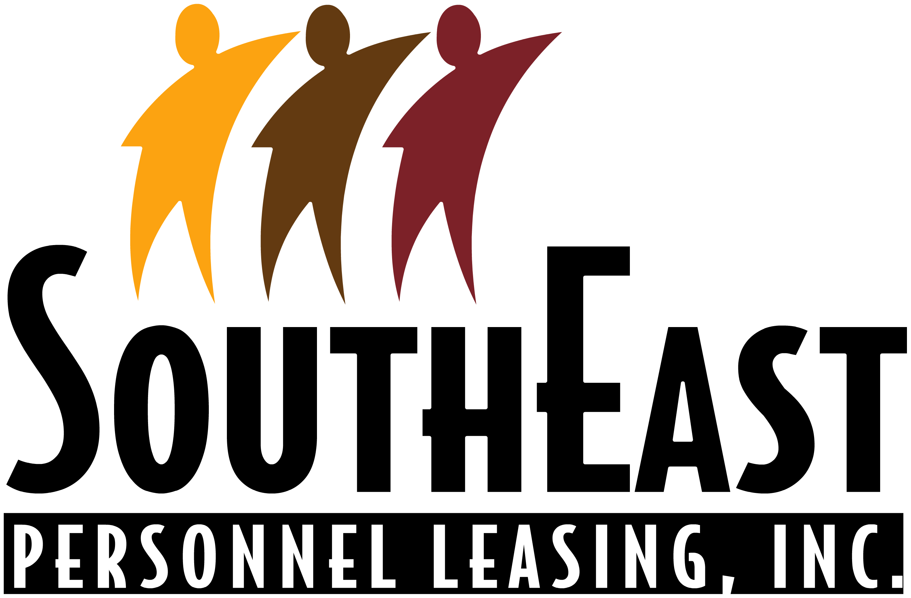 SouthEast Personnel Leasing, Inc. Company Logo