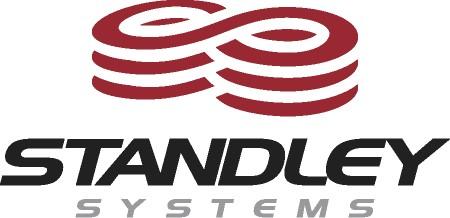 Standley Systems, LLC logo