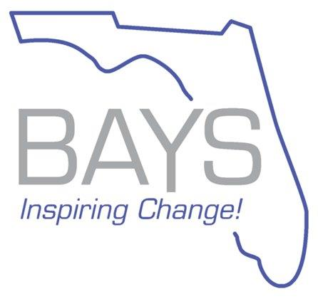 Bay Area Youth Services logo
