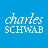Charles Schwab & Co. logo
