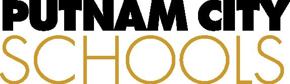Putnam City Schools logo