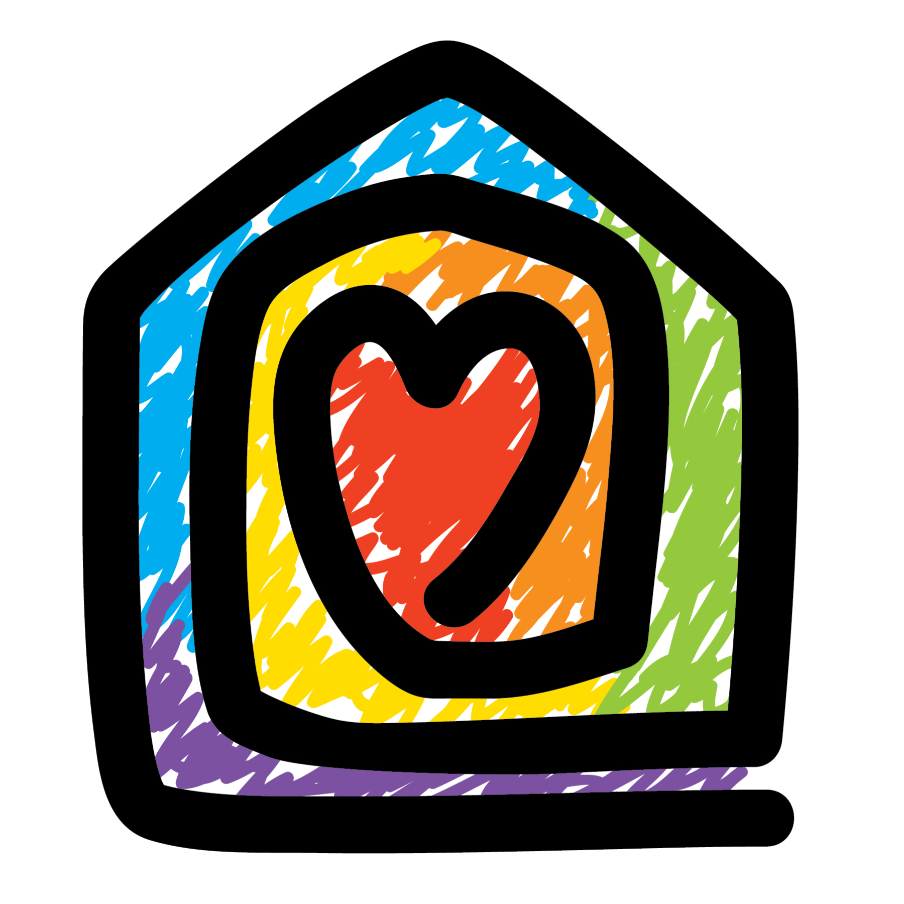 Homeless Empowerment Program Company Logo