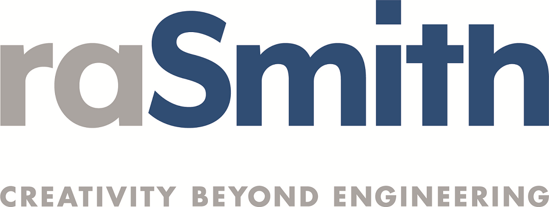 R.A. Smith, Inc. logo