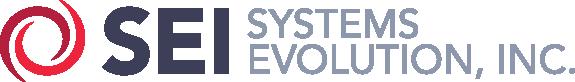 SEI - Atlanta, LLC Company Logo