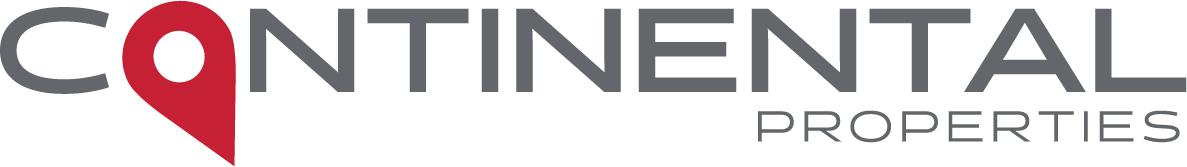 Continental Properties Company, Inc. logo