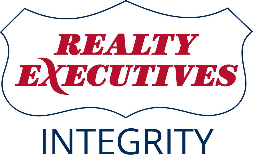 RE-Integrity, Inc. logo