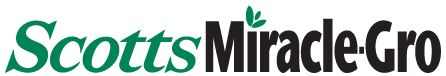 The Scotts Miracle Gro Company logo