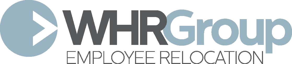 WHR Group Inc Company Logo