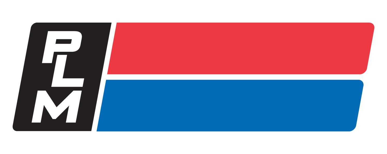 PLM Fleet, L.L.C.  (aka PLM Trailer Leasing, Inc.) logo