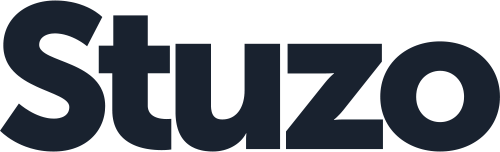 Stuzo, LLC Company Logo