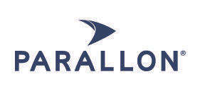 Parallon - Tampa Shared Services logo