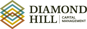 Diamond Hill Capital Management, Inc. logo