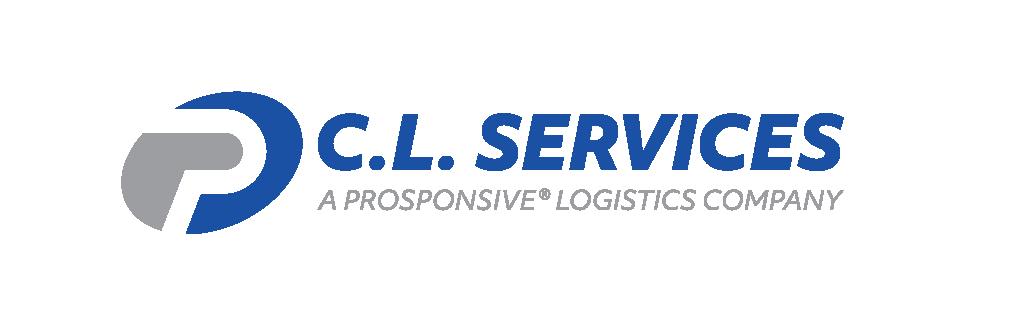 C. L. Services, Inc. Company Logo