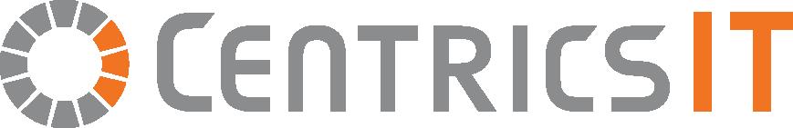 CentricsIT, LLC Company Logo