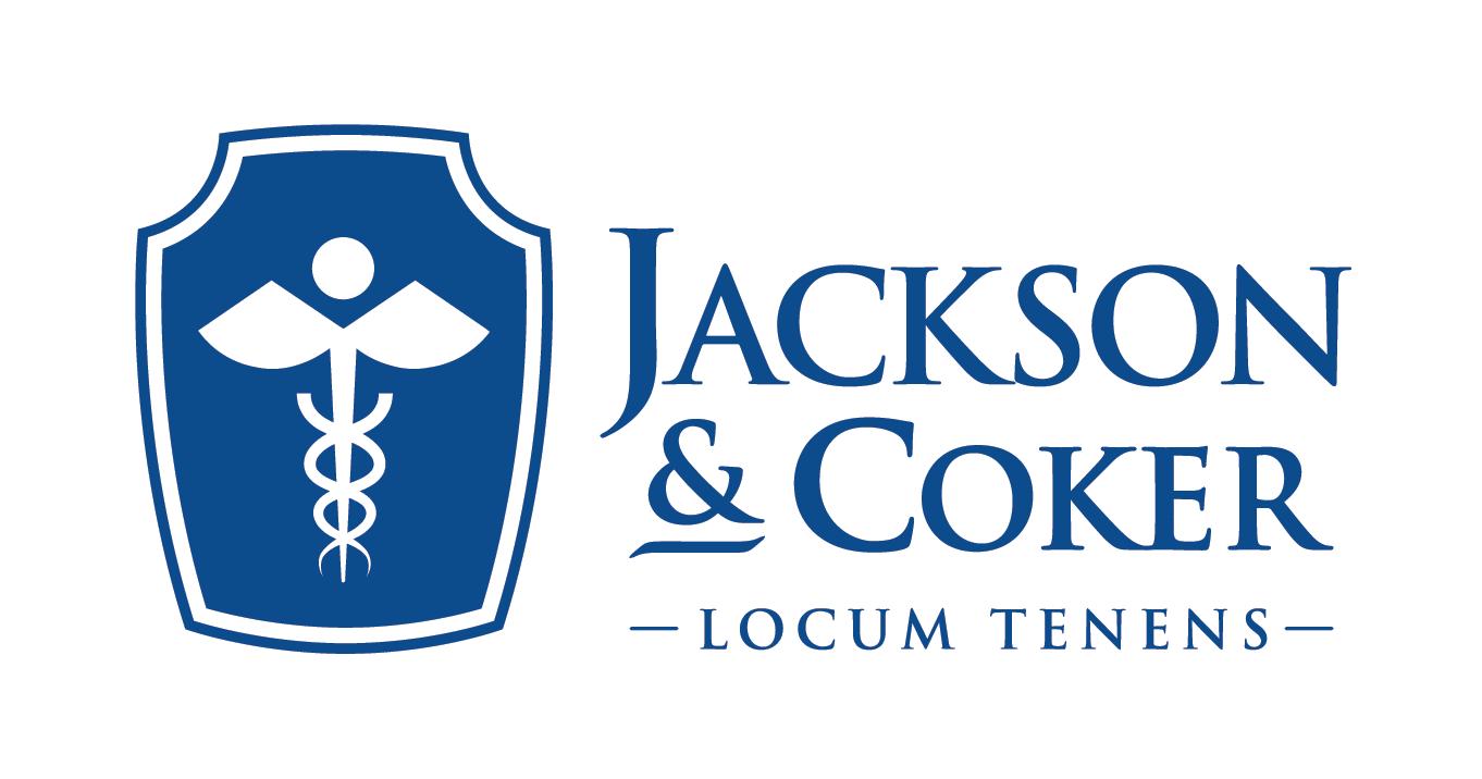 Jackson & Coker Company Logo