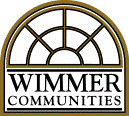 Wimmer Communities, LLC Company Logo