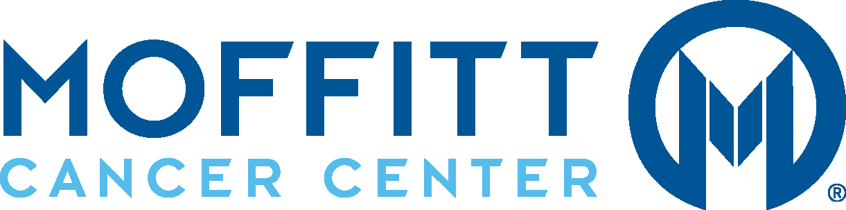 H. Lee Moffitt Cancer Center & Research Institute logo