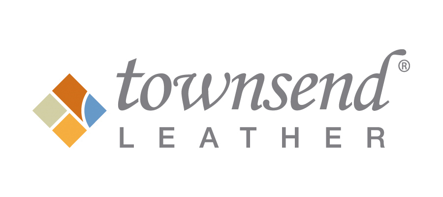 Townsend Leather logo