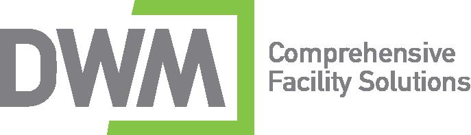 DWM, Inc logo