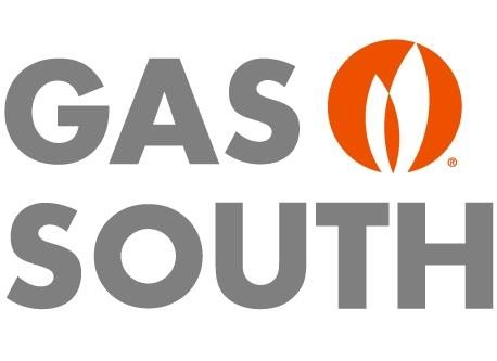 Gas South Company Logo