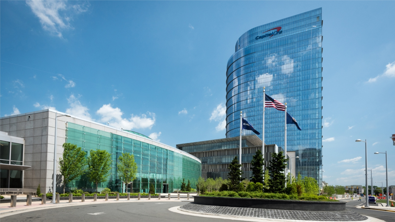 McLean, VA Headquarters