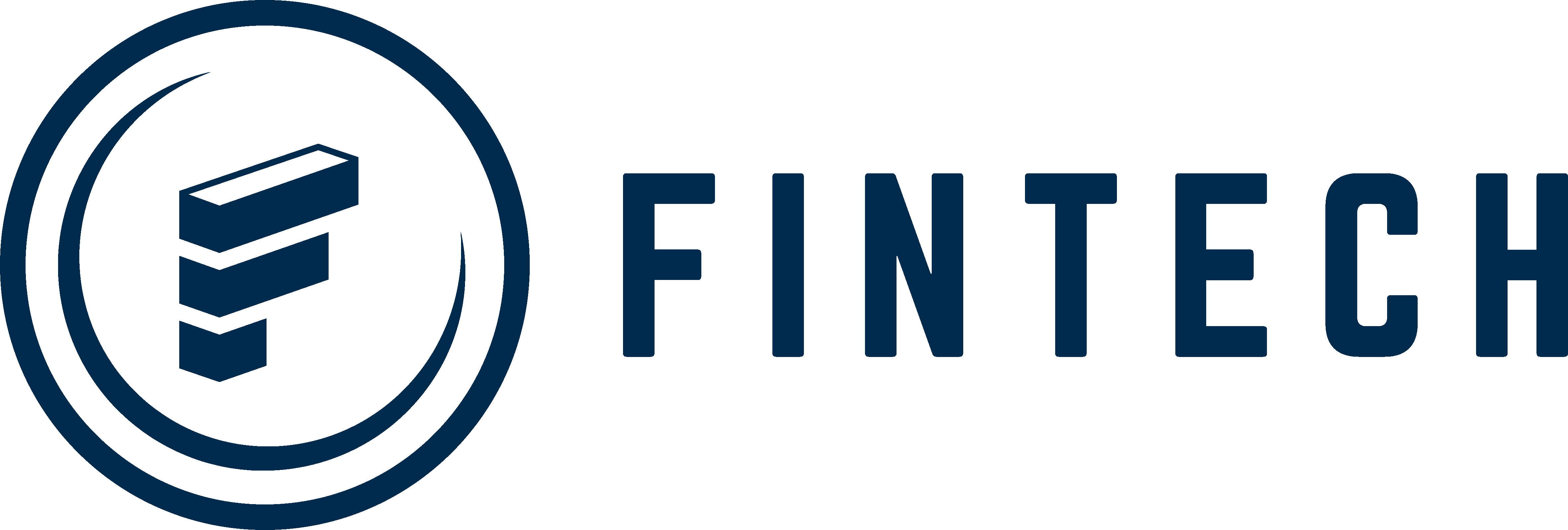 Financial Information Technologies, LLC Company Logo