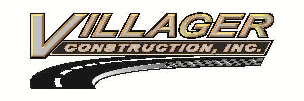 Villager Construction, Inc Company Logo