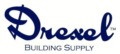 Drexel Building Supply Inc. logo