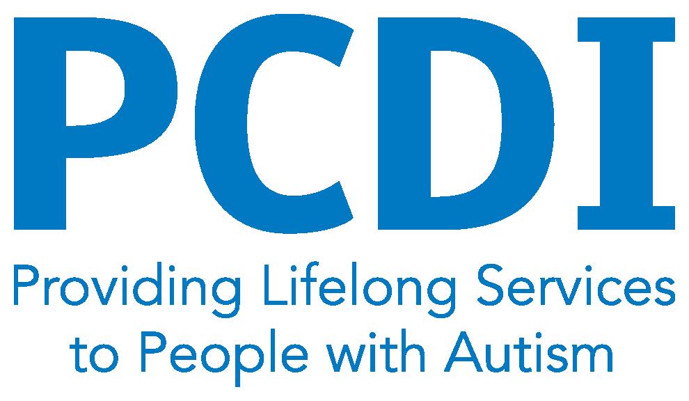 Princeton Child Development Institute logo
