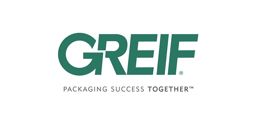 Greif, Inc. logo
