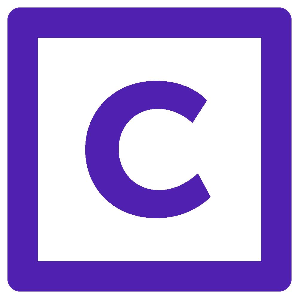 Centare  Company Logo