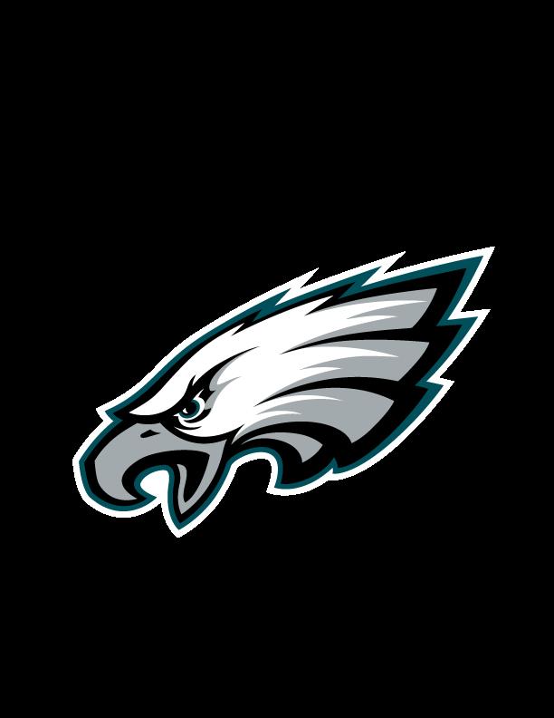 Philadelphia Eagles, LLC Company Logo