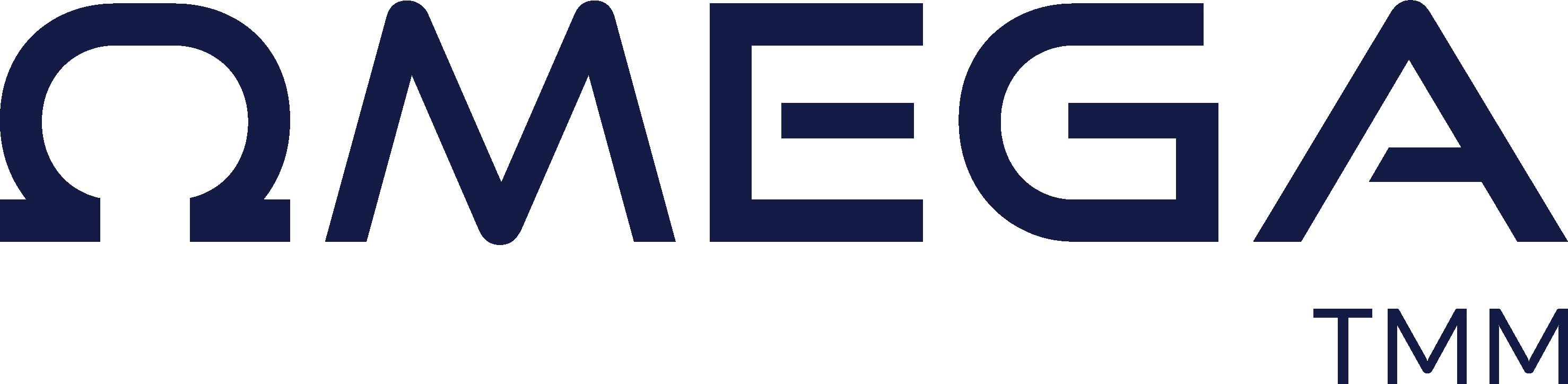 Omega Tool Measuring Machines, Inc. Company Logo