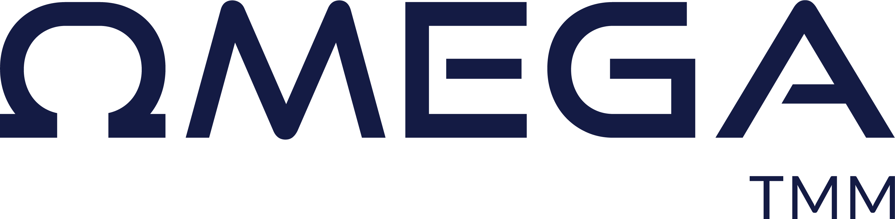Omega Tool Measuring Machines, Inc. logo
