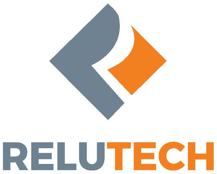 Relutech Company Logo