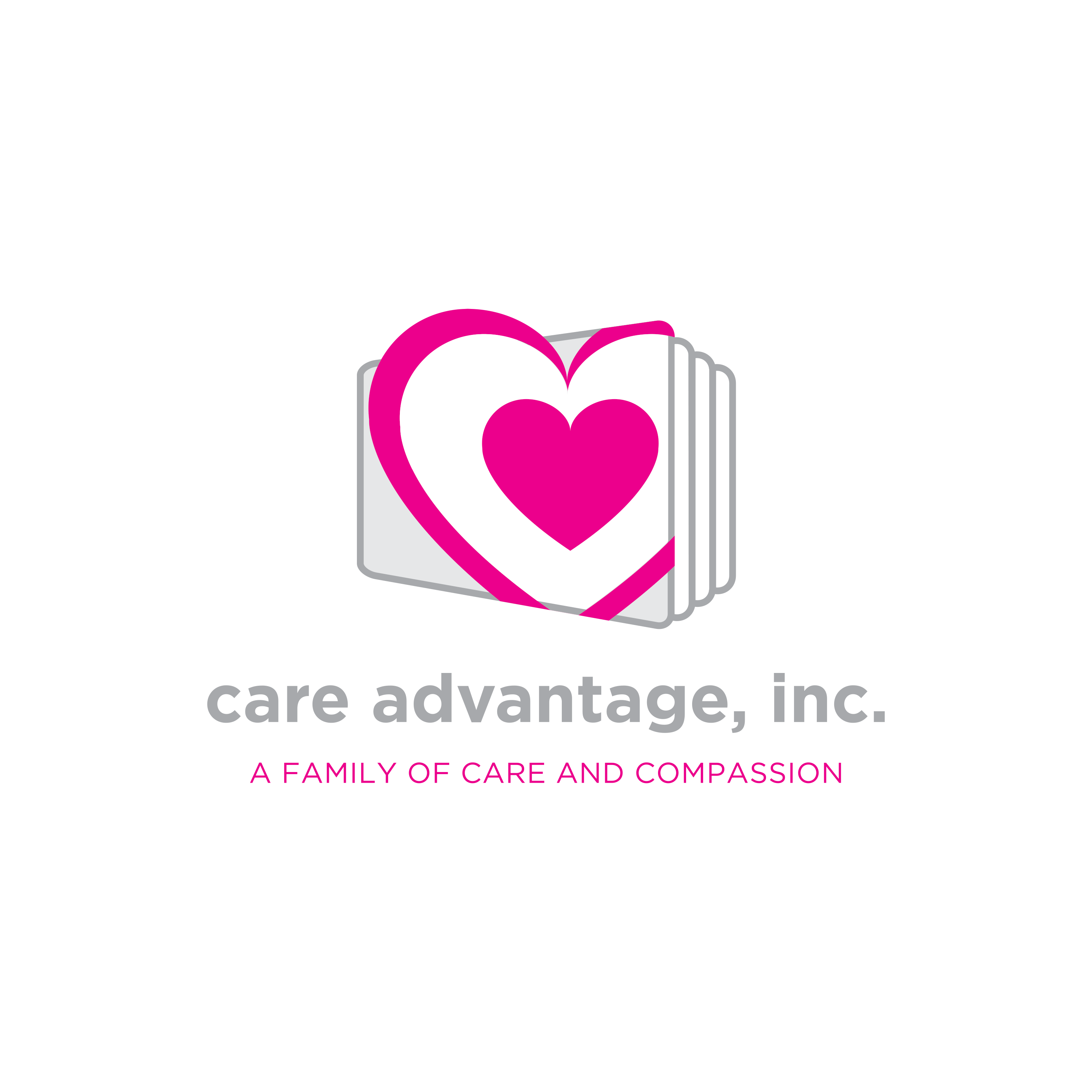 Care Advantage Company Logo
