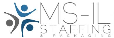 MS Inspection & Logistics, Inc. Company Logo