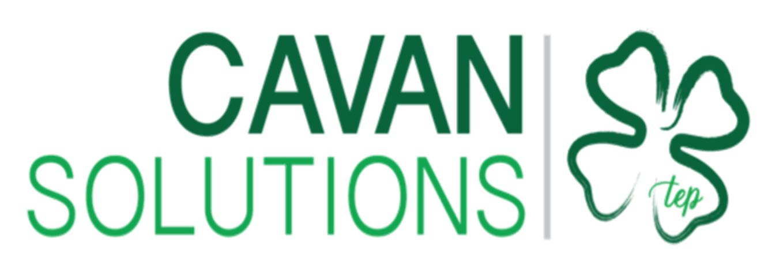 Cavan Solutions
