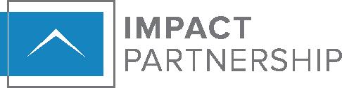 Impact Partnership Company Logo