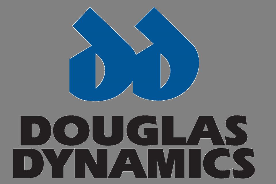 Douglas Dynamics, Inc. logo