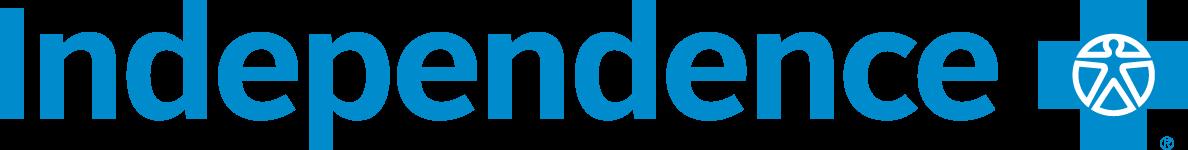 Independence Blue Cross LLC logo