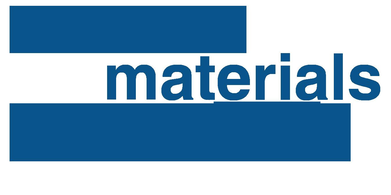 Creative Materials Corporation logo