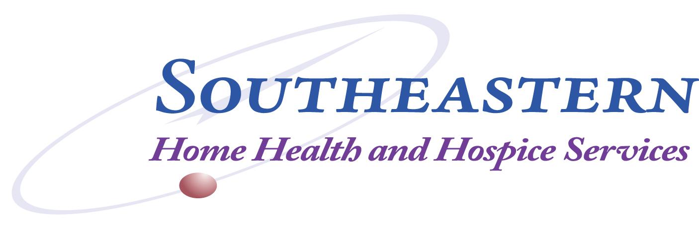 Southeastern Home Health and Hospice Services Company Logo