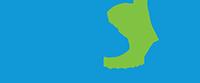 United Network For Organ Sharing (UNOS) logo
