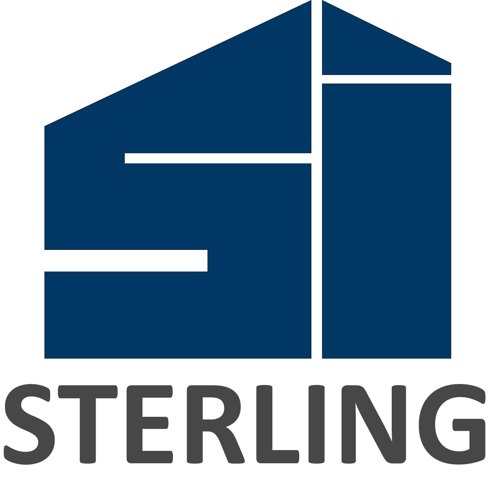 Sterling Insurance Company logo