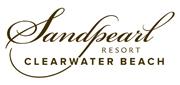 Sandpearl Resort LLC Company Logo