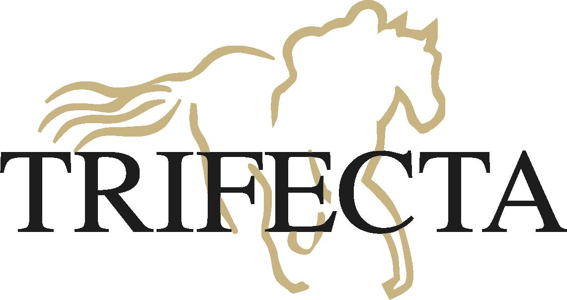 Trifecta Technologies, Inc. logo